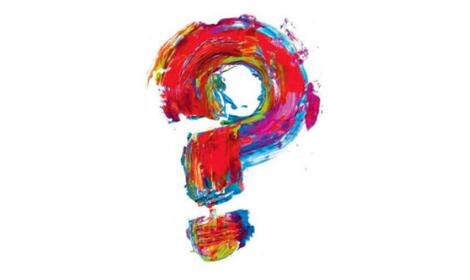 """问""""为什么""""背后的原因:好奇心的科学"""